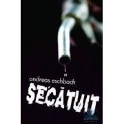 Secatuit - Andreas Eschbach