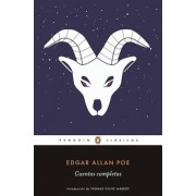 Cuentos Completos de Edgar Allan Poe / The Complete Short Stories of Edgar Allan Poe, Paperback