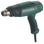 METABO HE 23-650 Teplovzdušná pištoľ