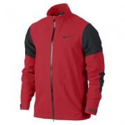 Nike Storm-FIT Hyperadapt Men's Golf Jacket