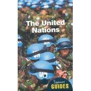 The United Nations by Norrie Macqueen
