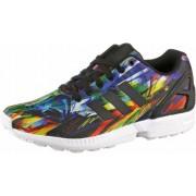 adidas ZX FLUX Sneaker mehrfarbig, Größe: 36