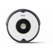 Aspirator inteligent Irobot Roomba 605, baterie Ni-MH XLife, navigatie iAdapt