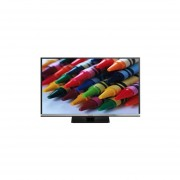 Television LED 32 pulgadas Panasonic TC-32DS600X Smart Panel IPS 1366X768 Negro HDMI Rj-45 USB 2.0