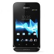 Sony Xperia tipo Dual SIM ST21i2