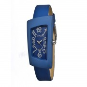 Crayo Cr0409 Angles Unisex Watch