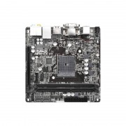 Placa de baza Asrock AM1H-ITX AMD AM1 mITX