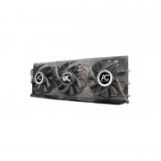 Cooler VGA Arctic-Cooling Accelero Xtreme 9800