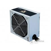 Sursă de alimentare, cutie Chieftec APS-650SB 650W PFC 85+ 14 cm ventilator