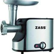 Masina de tocat Zass ZMG06, 1600W