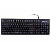 Tastatura Tesoro Excalibur G7NL Iluminated Mechanical