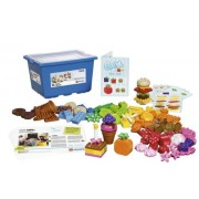 LEGO Education DUPLO Café Plus 6056668