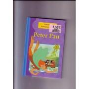 Peter Pan - Pinocchio - L'enfant D'éléphant