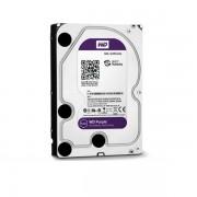 Western Digital Purple 3.5 Inch Internal SATA 3 Hard Drive - 4TB
