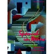 Spanish in Review by John B. Dalbor