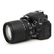 Nikon D5300 18-105 VR Kit