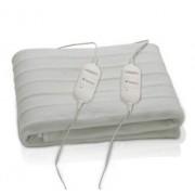 Двойно електрическо одеяло Sapir SP 8510 AD