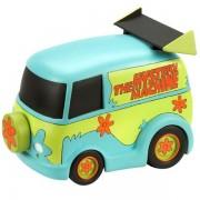 Jucarie Scooby Doo Masina Misterelor