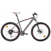"Bicicleta MTB Sprint Apolon 27.5"""