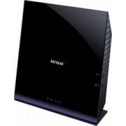 Router Wireless Netgear R6250 AC1600