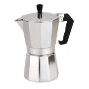 Cafetera Vitro Express Monix | Artículos para hacer café online