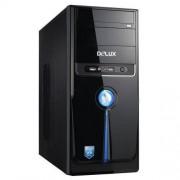 Carcasa Delux MV871 Black
