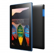 "TABLET LENOVO TB3-710F (ZA0R0010AR) - 7"" IPS, QUAD CORE 1.3GHz, 1GB, 8GB"