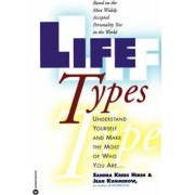 Lifetypes by Sandra Hirsh