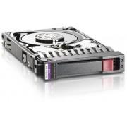 """HDD Server HP 737261-B21 300GB @15000rp, SAS III, 3.5"""""""