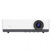 Videoproiector VPL-EW345, 4200 ANSI, WXGA, Alb