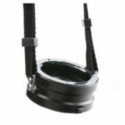 Micnova KK-LK2 Suport pentru obiective Nikon F