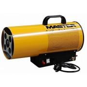 Generator de aer cald cu gaz MASTER BLP 17 M