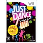 Just Dance Wii [Japan Import]