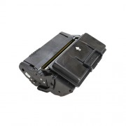 COMPATIBLE SAM ML-3560 PRINTER TONER CARTRIDGE