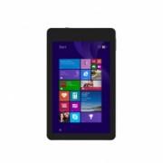 """UTOK i800 - 8"""" Quad core 1.3GHz, 16GB, 1 GB RAM, Windows 8.1, negru argintiu RS125016688"""