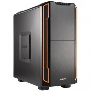 Carcasa Be quiet! Silent Base 600 Orange