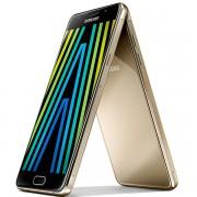 Smartphone Samsung Galaxy A5 (2016) SM-A510F LTE