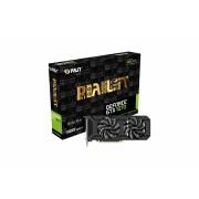 Видео карта Palit GTX1070 DUAL 8GB GDDR5 NE51070015P2D