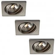 Ugradni spot Quartz, MASSIVE, 59323/06/10