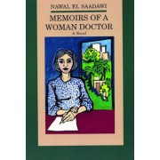 Memoirs of a Woman Doctor, Paperback