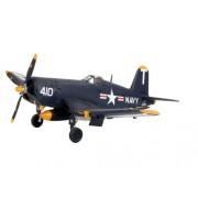 Revell Modellbausatz 04143 - F4U-5 Corsair en escala 1:72