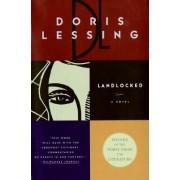 Landlocked by Doris Lessing