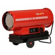Generator de caldura pe motorina cu pompa Danfoss Calore GE105