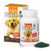 Baby Pet Immunity Care - pentru sistemul imunitar al animalelor