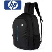 HP 15.6-Inch Pulse Laptop Backpack (Black)