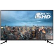Televizoare - Samsung - 40JU6000