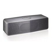 LG NP7550 Electronics Bluetooth Speaker