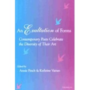 An Exaltation of Forms by Annie Finch