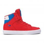 Supra Vaider Jr red/blue