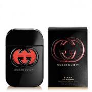 Gucci - Guilty Black Pour Femme Eau de Toilette pentru femei